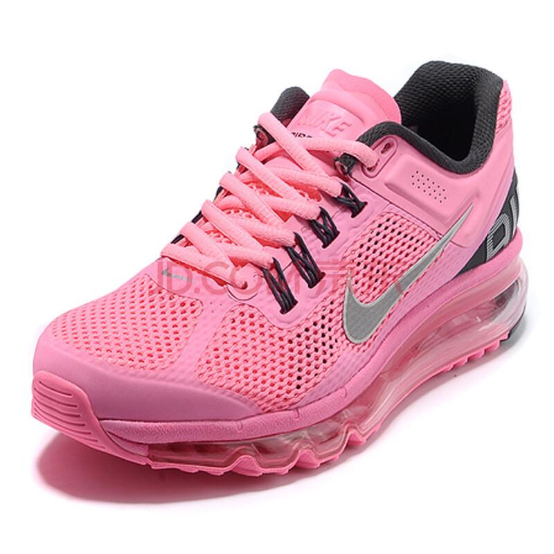 耐克nike air max全掌气垫运动鞋