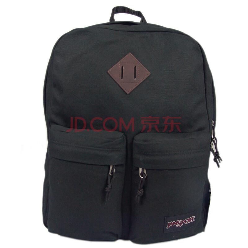 杰斯伯jansport 13款hoffman系列双肩包背包