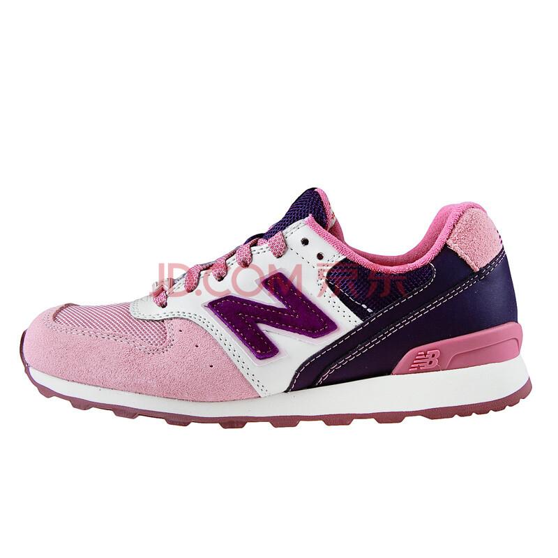 nb女鞋2013新款复古鞋