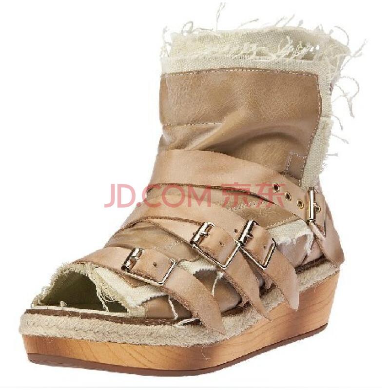鞋厚底鞋女鞋子