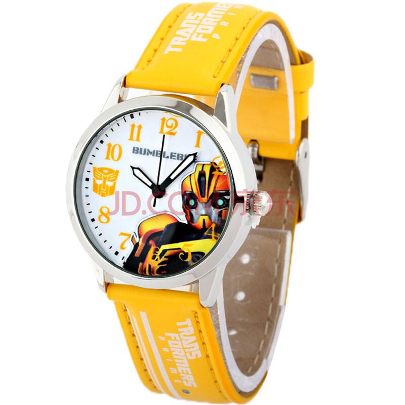 当好妈儿童监护手表