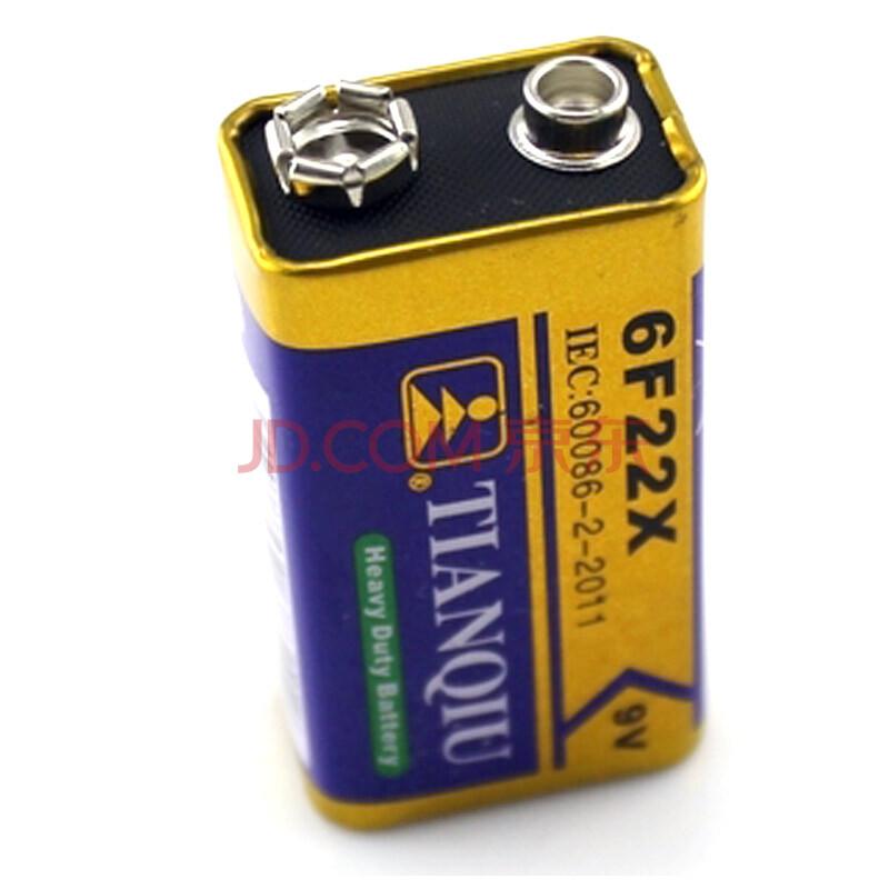 无线话筒电池 玩具遥控器电池图片