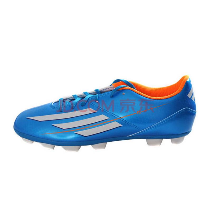adidas 男式运动鞋 f50系列hg足球鞋