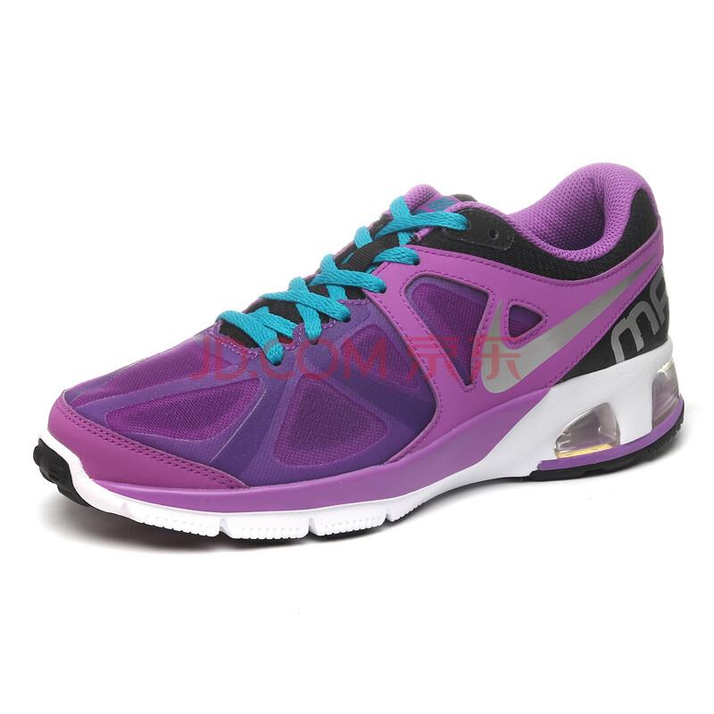 耐克nike女鞋air max气垫跑步鞋运动鞋554894-500