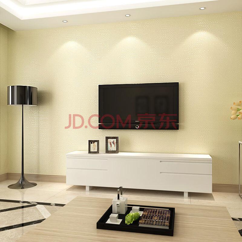 卧室纯色壁纸图片