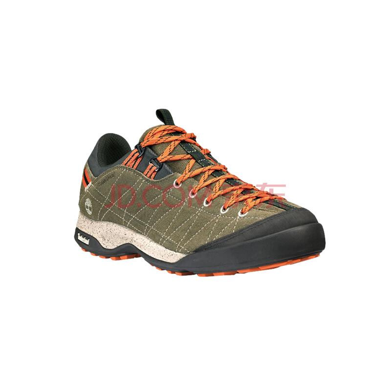 鞋户外登山运动鞋子