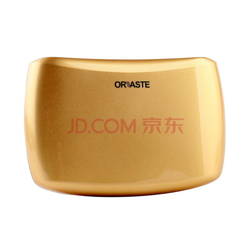 欧维达(ORVASTE)OPower移动电源OP10 100