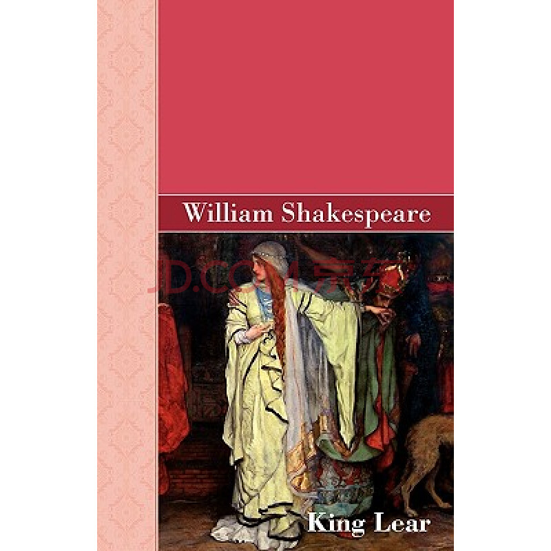 background and summary of king lear Historical background of king lear: the story of king lear and his three daughters existed in some form up to four lear and cordelia king lear summary and.