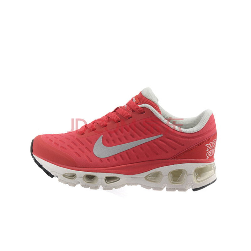 耐克nike 新款全掌气垫跑鞋运动鞋