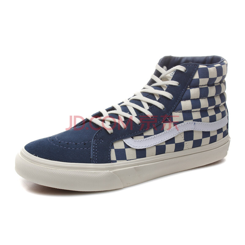 万斯vans 2014新款 女鞋板鞋