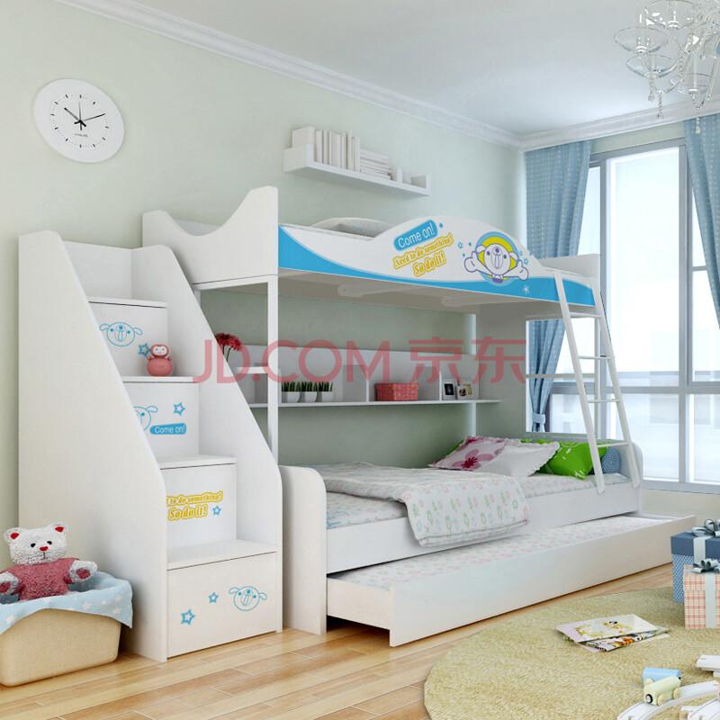 青少年儿童家具