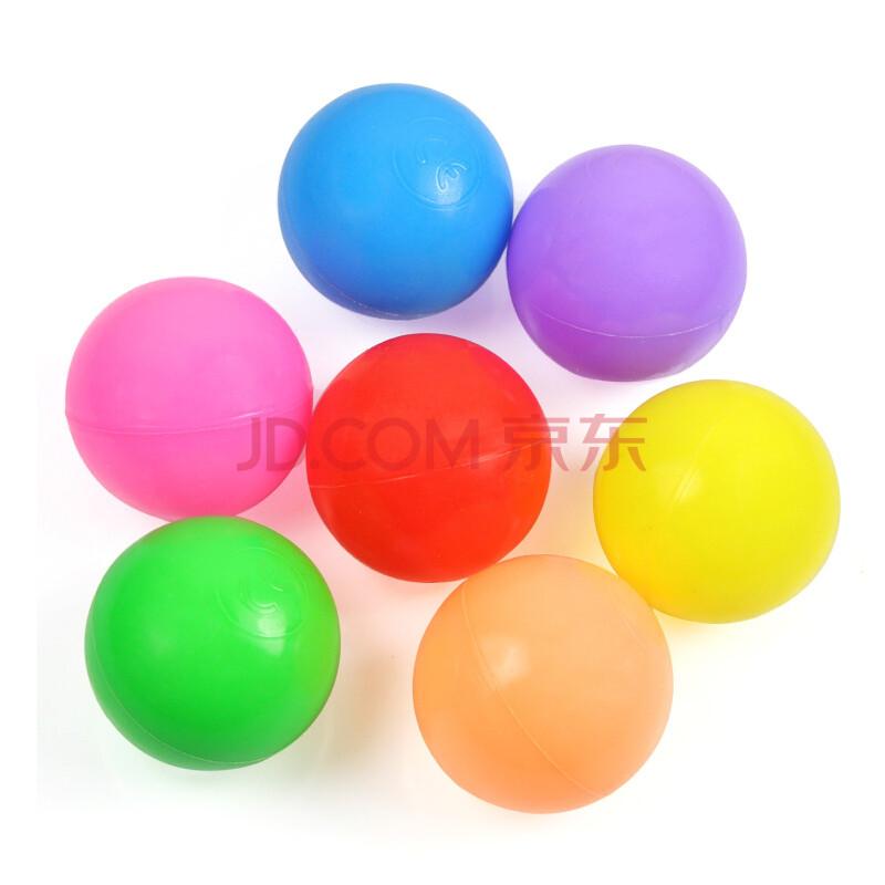 具幼儿园玩具球