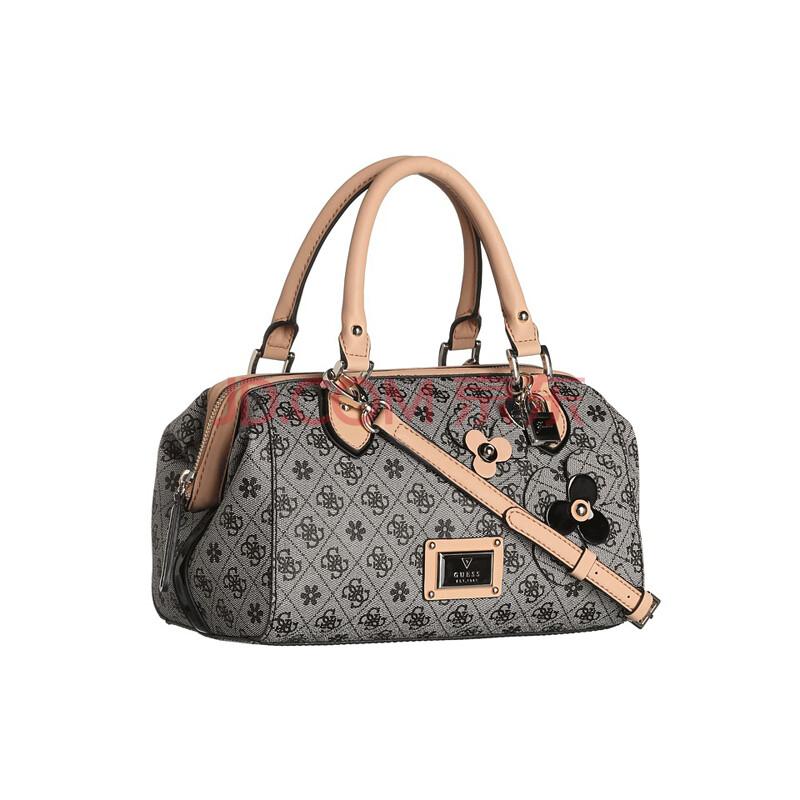 guess盖尔斯 女包 手提包