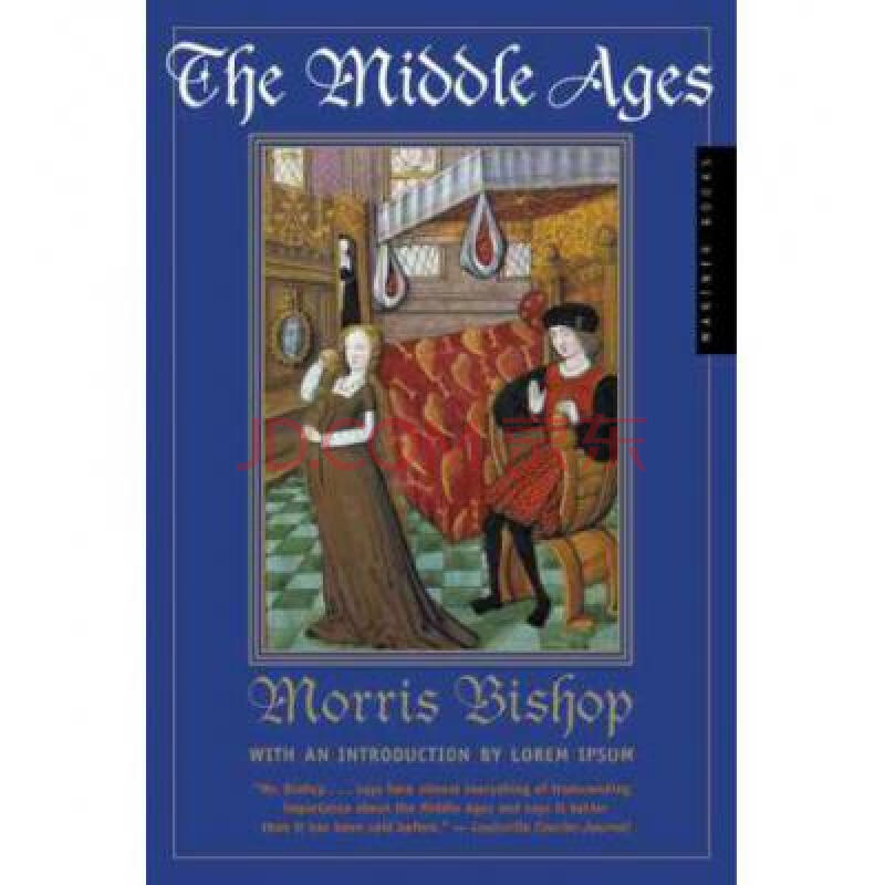 http://s14.sinaimg.cn/bmiddle/4a7a6df0gx6BJ6ZqYJT0d&690_the middle ages