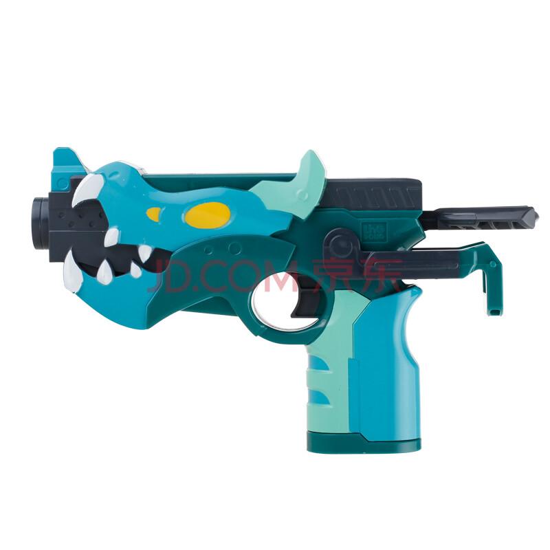 动儿童玩具枪狙击