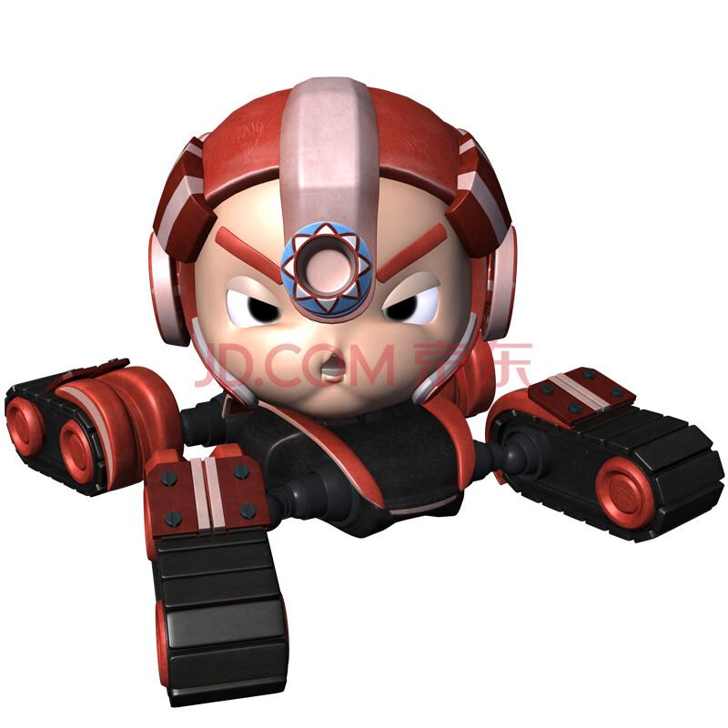 坦坦小动员 全网首发新品上市坦坦遥控车动漫玩具