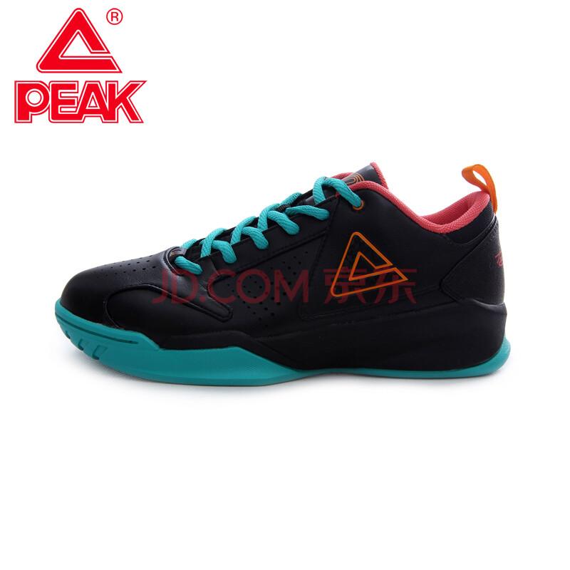 匹克peak运动鞋 2014新款帕克战靴