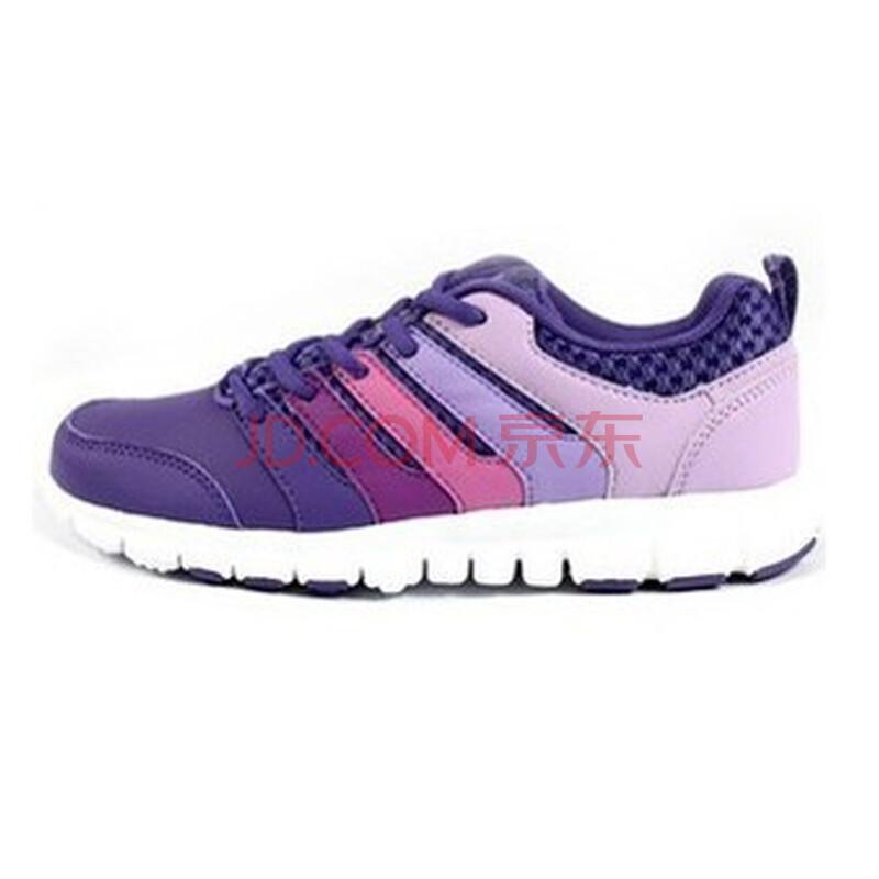【新品】361度 2014训练鞋女鞋休闲鞋女子运动鞋冬季