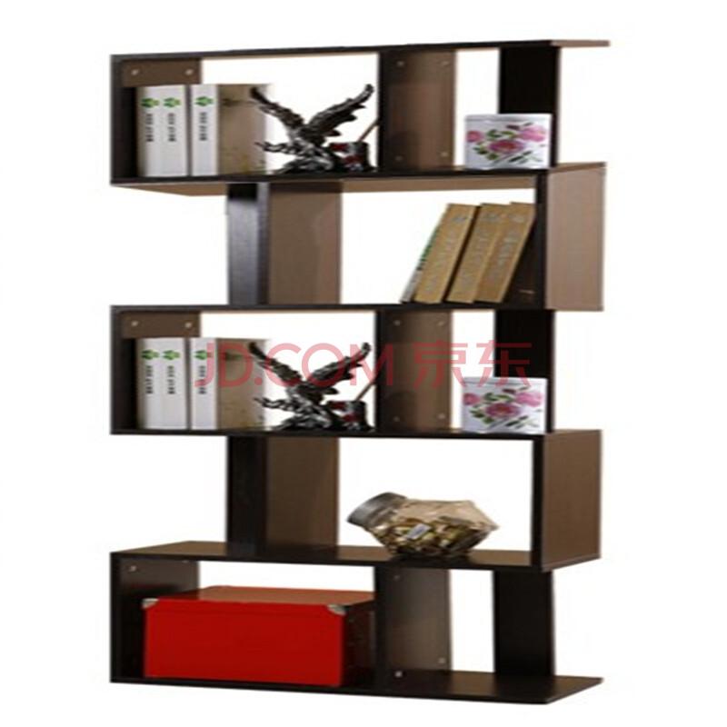 学生小书架隔断柜儿童书柜