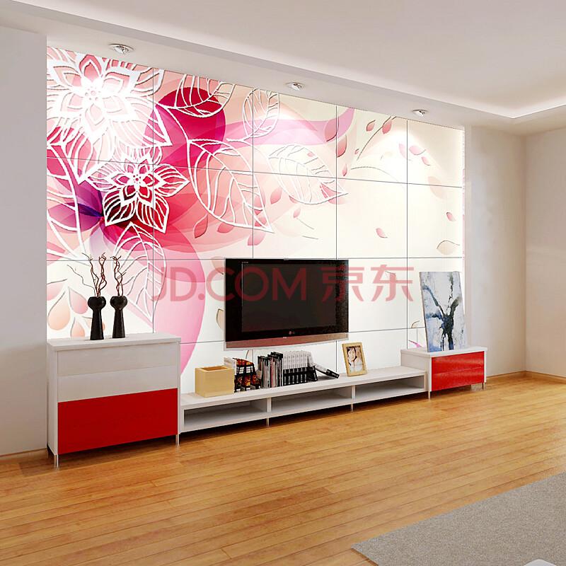 客厅电背景墙 瓷砖 瓷砖背景墙 瓷砖电背景墙