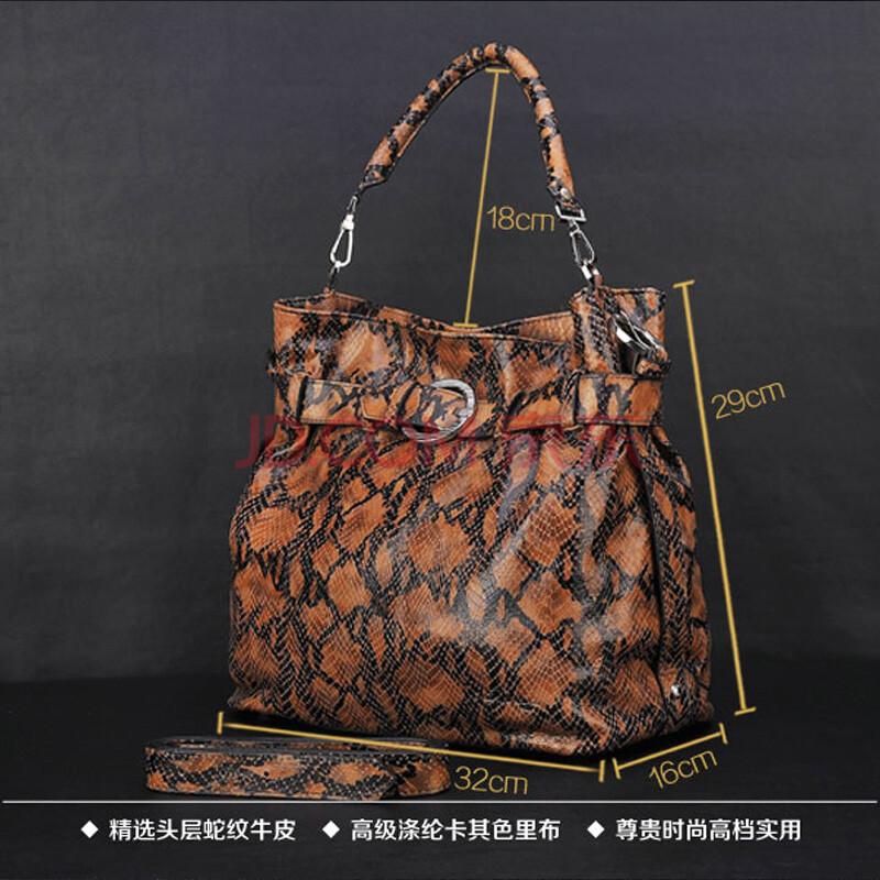 母亲节典雅复古时尚精致女士挎包随身挂包女士包包图片