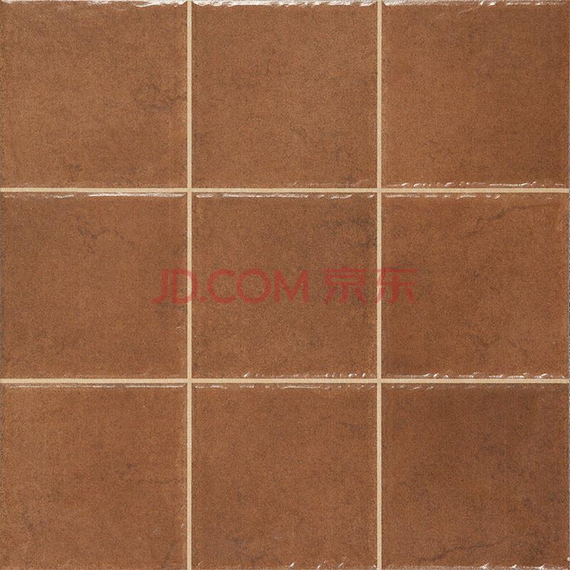 楼兰仿古砖 防滑卫生间地板砖卫生间瓷砖图片