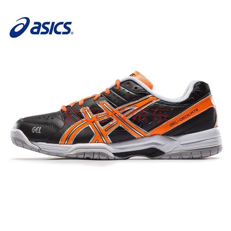 asics/亚瑟士 网球鞋 gel-dedicate