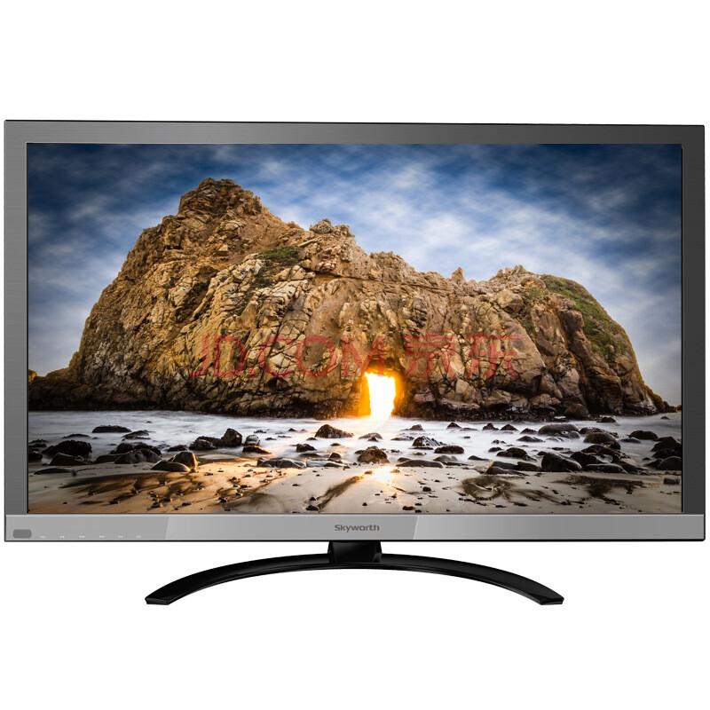DELL 戴尔 UltraSharp U2312HM 23英寸IPS液晶显示器( 广角、旋转屏)1399元