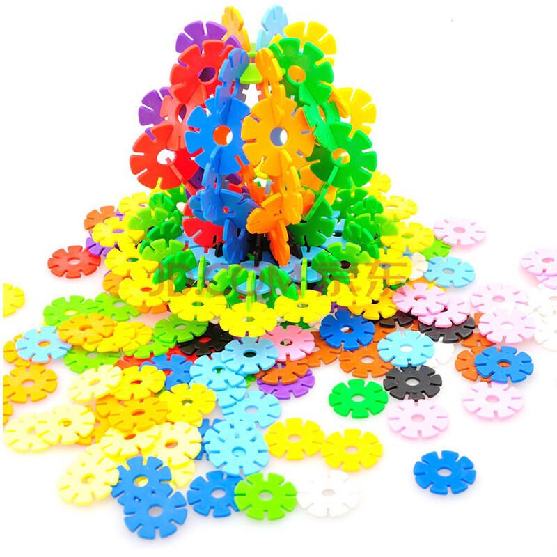 玩具儿童益智玩具3-7岁