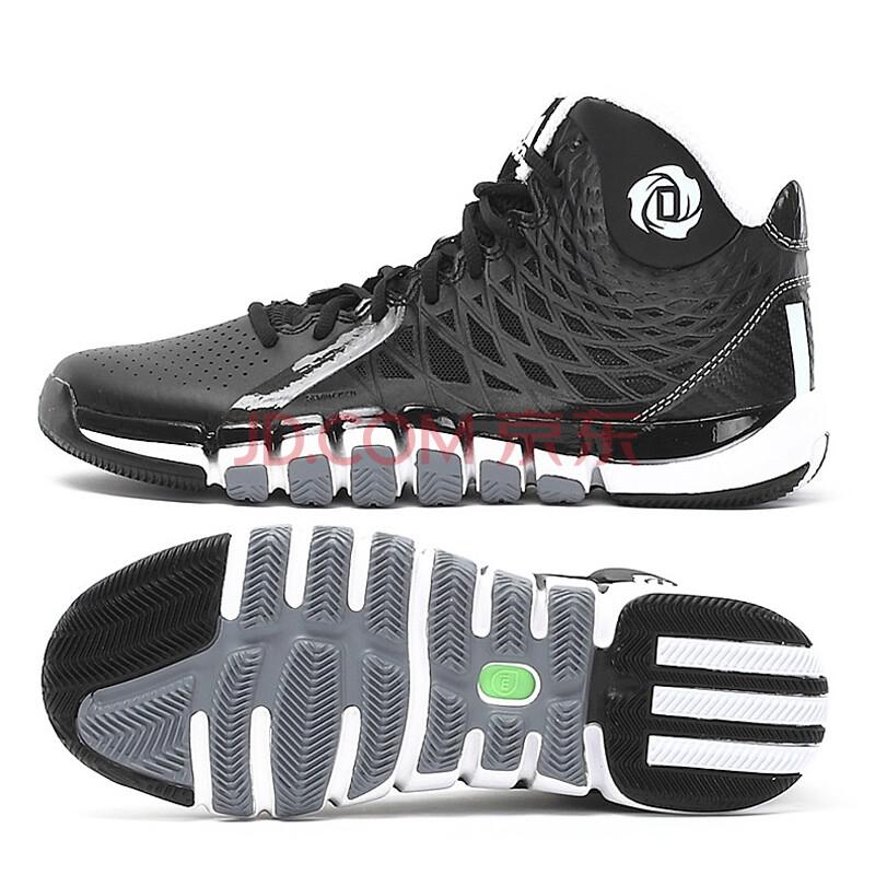 靴签名款773玫瑰篮球鞋e(800x800,84k)-罗斯战靴 德里克 罗斯战靴 图片