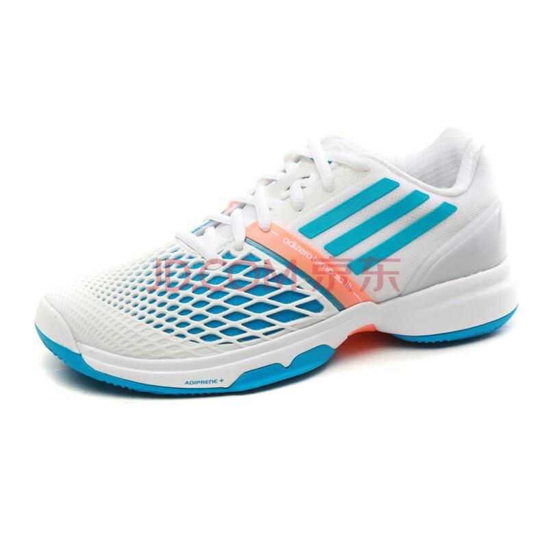阿迪达斯adidas女鞋伊万诺维奇网球鞋2014新款运动鞋