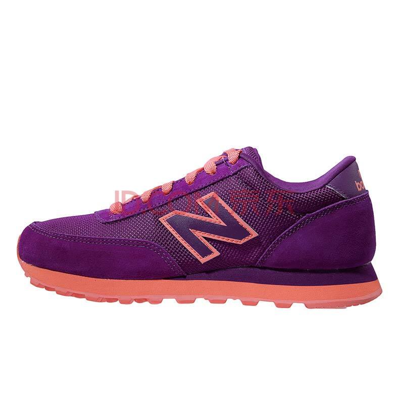 nb女鞋复古鞋跑步鞋