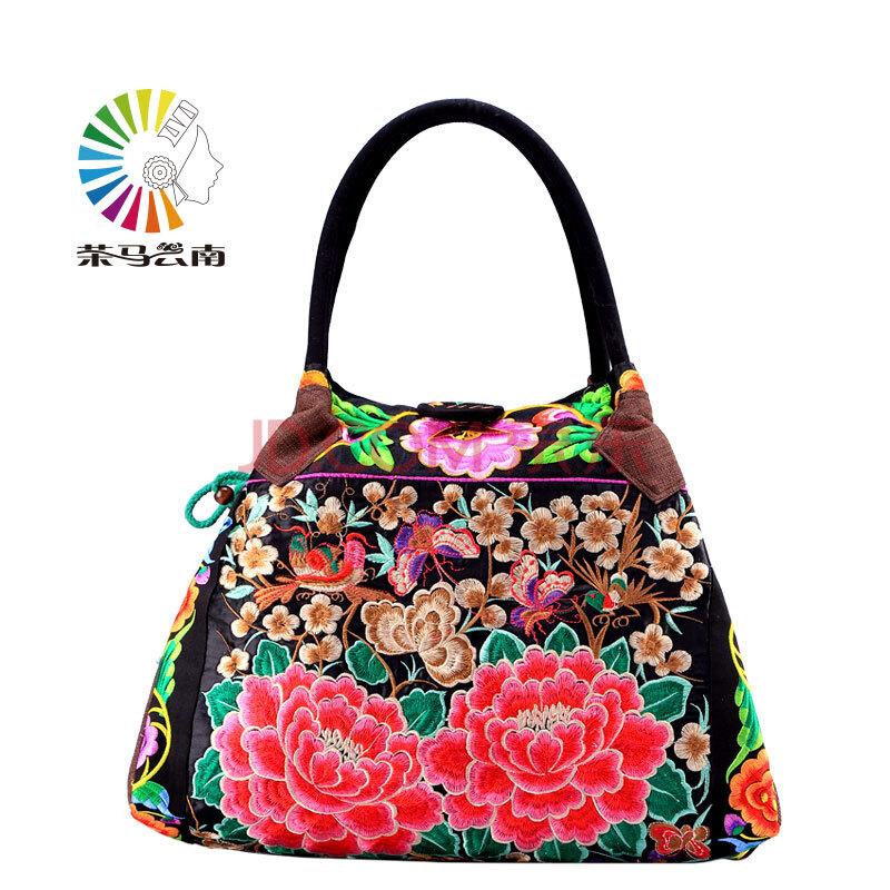红qq包包手工-女孩手工漂亮包包-手工制作包包简单--.