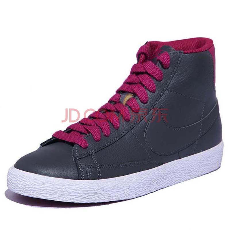 nike耐克女子板鞋运动鞋 375573-003 36