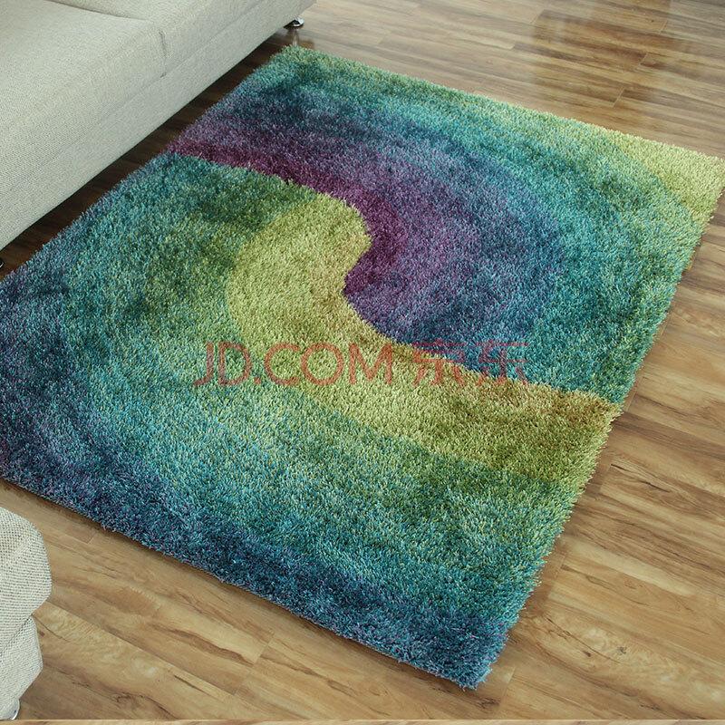 客厅卧室地垫地毯