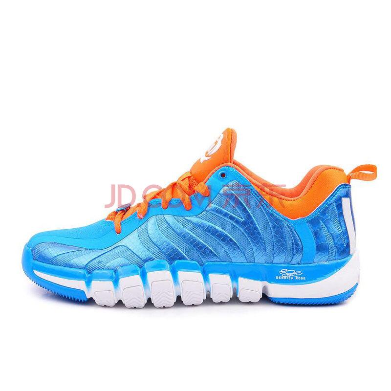 阿迪达斯adidas2014新款男子运动耐磨减震科比篮球鞋
