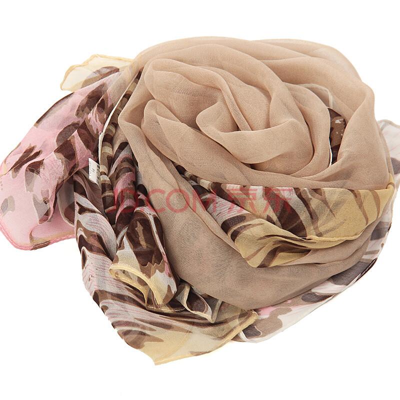 围巾用英语怎么拼-谁的围巾 用英语怎么写