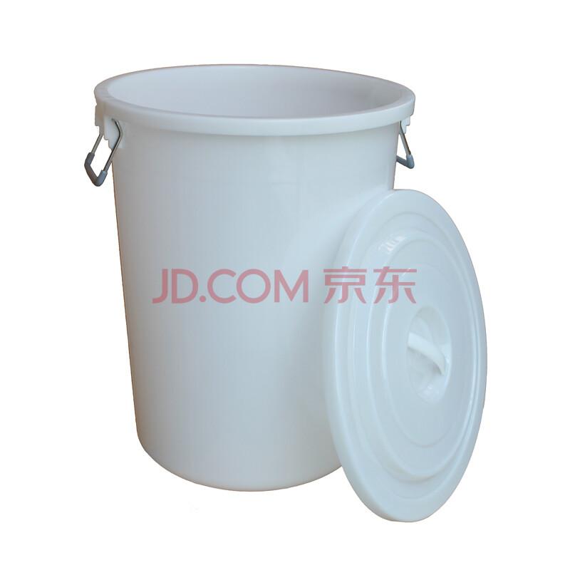 大号加厚塑料桶