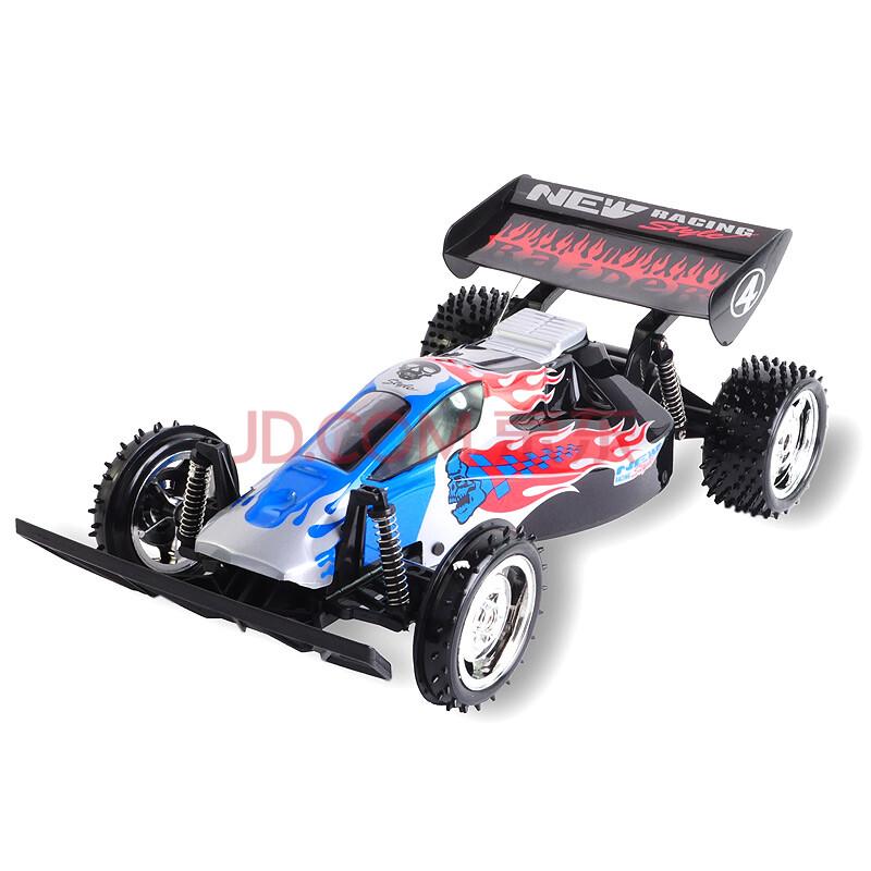 小型儿童玩具汽车