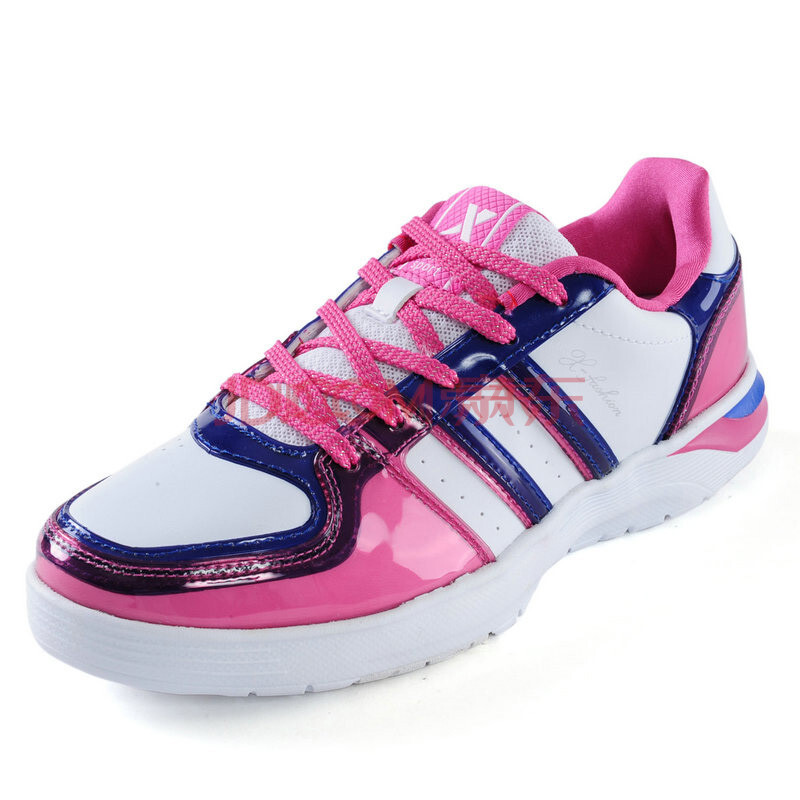 休闲鞋 女式运动鞋