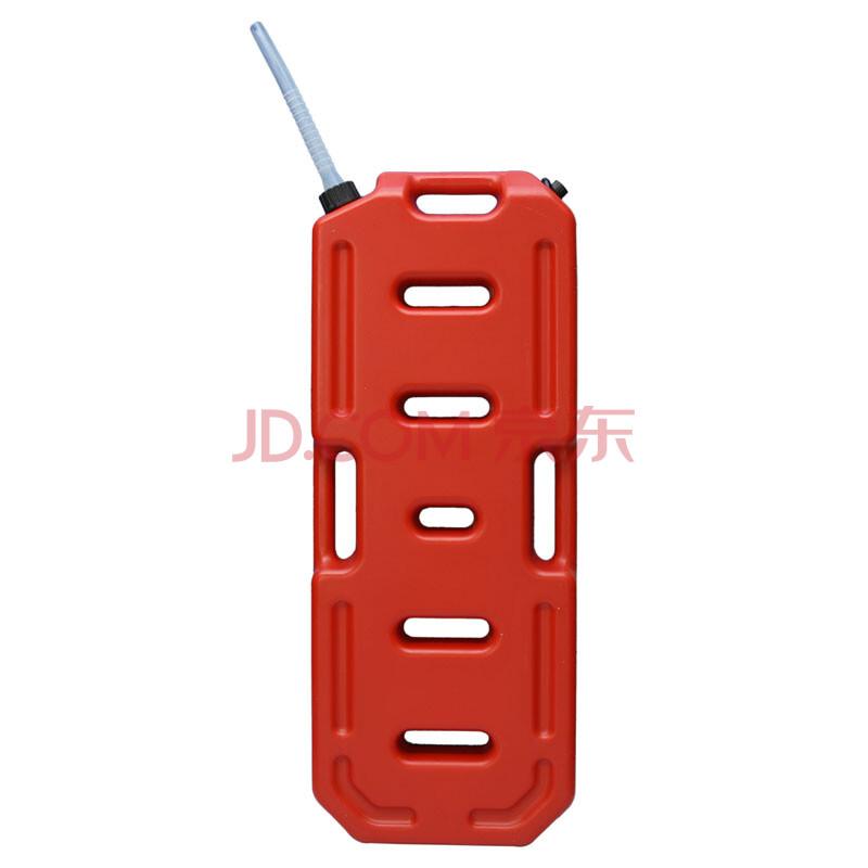 haul高强度防静电塑料备用油箱沙板油桶