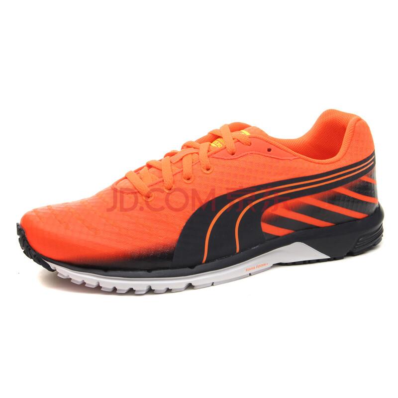 热彪马puma2014新款跑步专业男鞋跑步鞋运动鞋