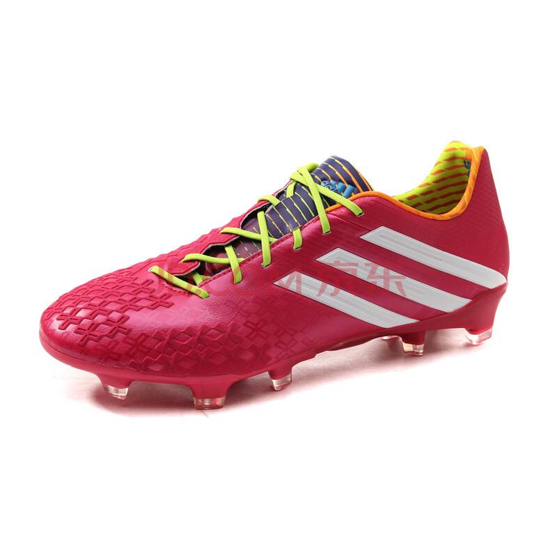 阿迪达斯adidas2014新款桑巴战靴运动鞋猎鹰系列男鞋