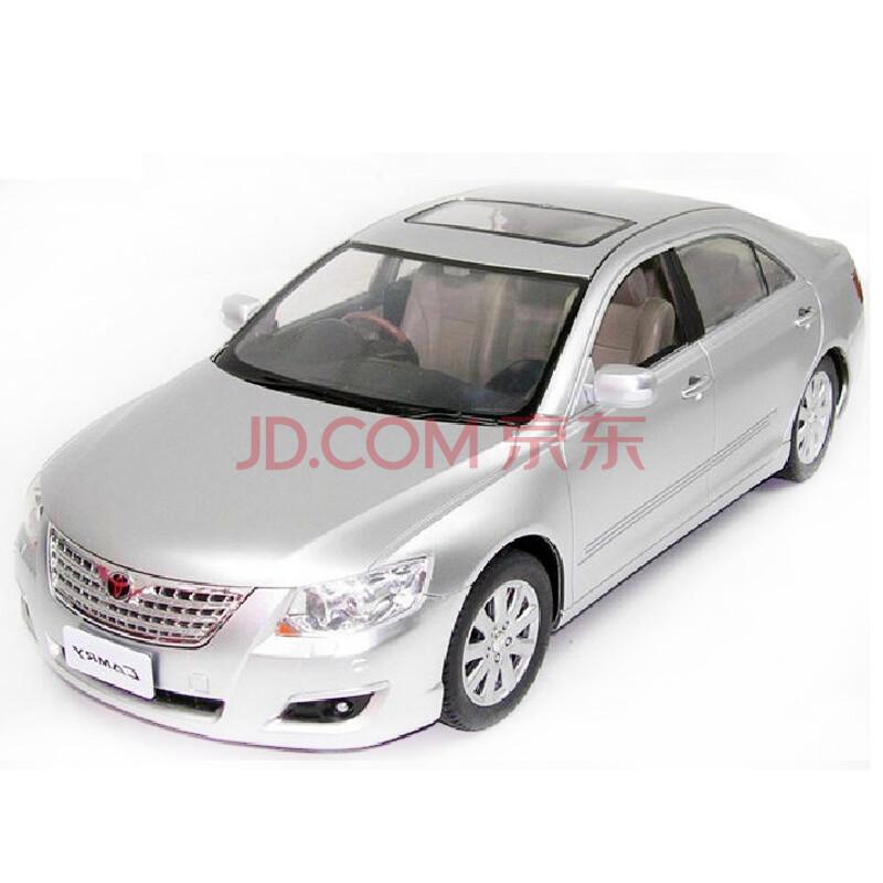 1:14丰田凯美瑞遥控车模型