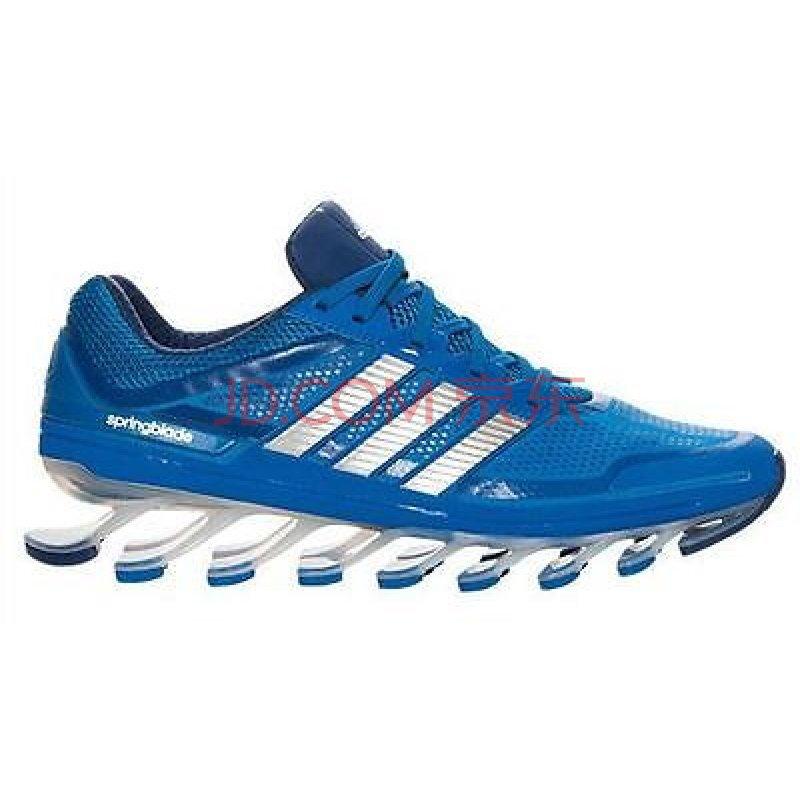 男士网眼运动鞋