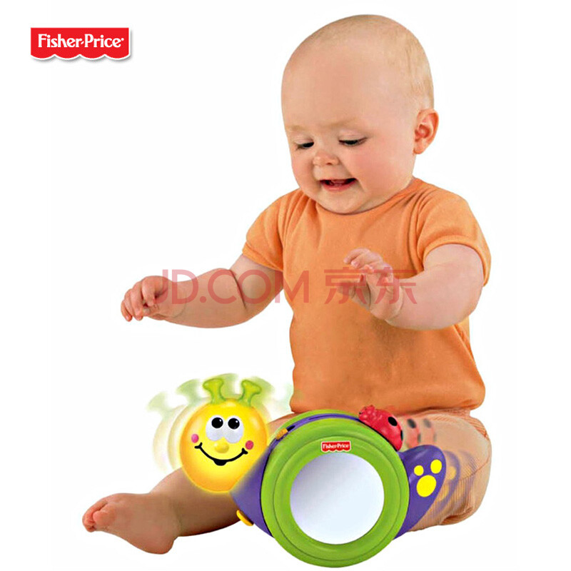 小宝宝玩具图片