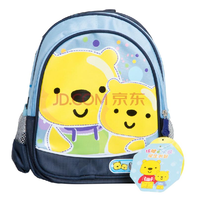 小学生儿童小书包