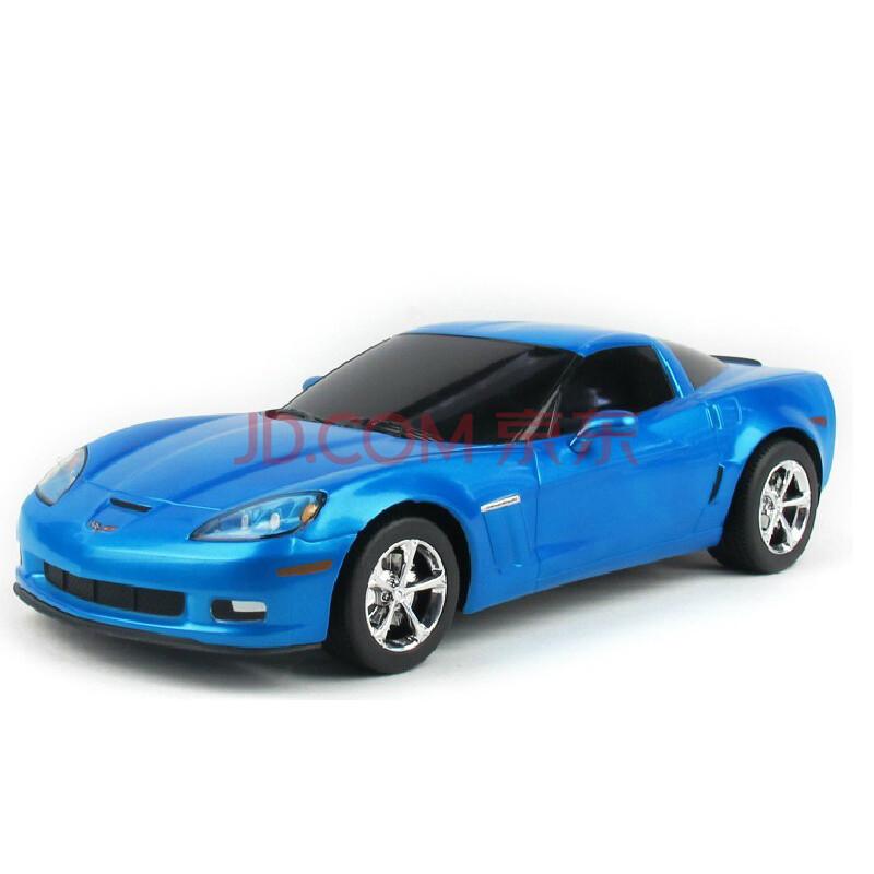 遥控车 电动玩具车模