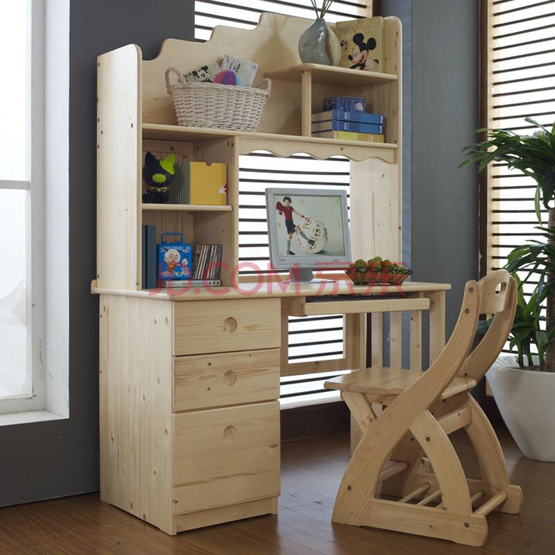 儿童家具 全实木
