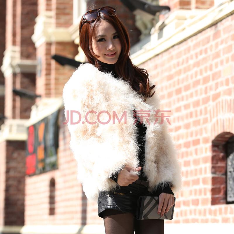 卓奈cholenite2014秋冬新款韩版高端女装中款长袖